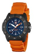 Luminox Navy Seal 3600 45mm Model 3603