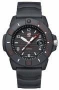 Luminox Navy Seal Watch Model 3615