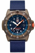 Luminox Bear Grylls Survival Watch Model 3703