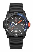 Luminox Bear Grylls Survival Watch Model 3723