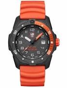 Luminox Bear Grylls Watch model 3729.NGU