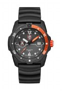 Luminox Bear Grylls Sea Series Survival Watch Model 3729