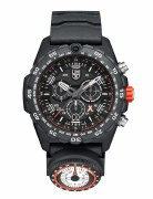 Luminox Bear Grylls Survival Watch 3741