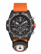 Luminox Bear Grylls Survival Watch Model 3749