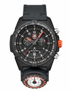 Luminox Bear Grylls Chronograph Model 3782