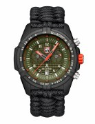Luminox Bear Grylls Survival Watch Model 3798