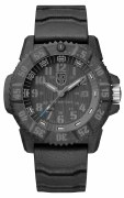 Luminox Master Carbon Seal Watch Model 3802.GO.SET