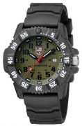 Luminox Master Carbon Seal Watch Model 3813