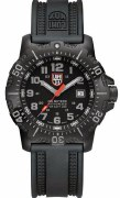 Luminox ANU Watch Model 4221