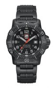 Luminox ANU Watch Model 4222