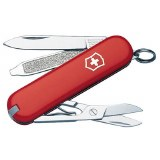 Swiss Army Knife 53001