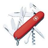 Swiss Army Knife 53381