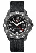 Luminox F117 Nighthawk Watch Model 6421