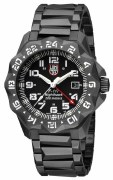 Luminox F117 Nighthawk Watch Model 6422