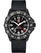 Luminox F117 Nighthawk Watch Model 6441