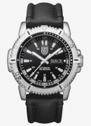 Luminox Modern Mariner Automatic Watch Model 6501