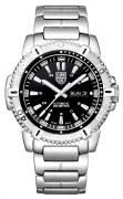 Luminox Modern Mariner Automatic Watch Model 6502