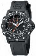 Luminox Recon Point Man Watch Model 8821.KM