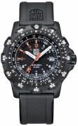Luminox Recon Point Man Watch Model 8821.MI.F