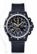 Luminox Recon Team Leader Chronograph Watch Model 8841.KM.SET