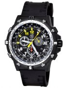 Luminox Recon Team Leader Chronograph Watch Model 8842.MI.SET