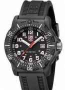 Luminox Black Ops Watch Model 8881
