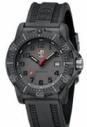 Luminox Black Ops Watch Model 8882