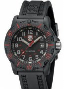 Luminox Black Ops Watch Model 8895