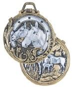 Swissa Watch A1665-HOR