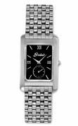 Belair Unisex A4159W-B-BLK Watch