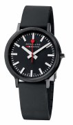 Mondaine Stop2Go Watch A512.30358.64SPB