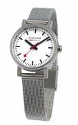 Mondaine Evo Watch 26mm A658.30301.11SBV