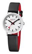 Mondaine Classic Watch A658.30323.11SBB