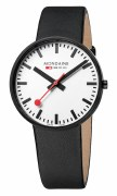 Mondaine Evo Giant 42mm Watch Model A660.30328.61SBB