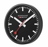 Mondaine Wall Clock A990.CLOCK.64SBB