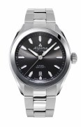 Alpina Alpiner Quartz Watch 42mm Model AL-240GC4E6B