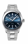 Alpina Alpiner Watch Model al-240NS4E6B
