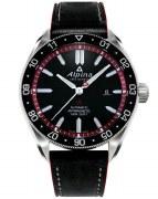 Alpina Alpiner 4 Automatic Watch model Al-525BR5AQ6