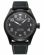 Alpina Startimer Pilot Automatic Watch Model AL-525G4TS6