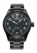 Alpina Startimer Pilot Automatic Watch Model AL-525G4TS6B
