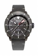 Alpina Seastrong Diver Automatic Watch 44mm Model AL-525LGGW4TV6