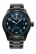 Alpina Startimer Pilot Automatic Watch Model AL-525NN4TS6B
