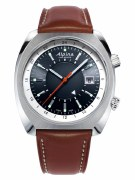 Alpina Startimer Pilot Heritage Watch Model AL-555DGS4H6