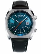 Alpina Startimer Pilot Heritage Watch Model Al-555N4H6