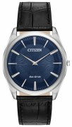 Citizen Eco Drive Stiletto Watch AR3070-04L