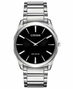 Citizen Eco-Drive Stiletto Watch Model AR3070-55E