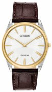 Citizen Eco Drive Stiletto Watch AR3074-03A