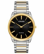 Citizen Eco-Drive Stiletto Watch Model AR3074-54E