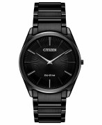 Citizen Eco-Drive Stiletto Watch Model AR3075-51E