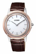 Citizen Eco-Drive Watch Model AR5026-05A